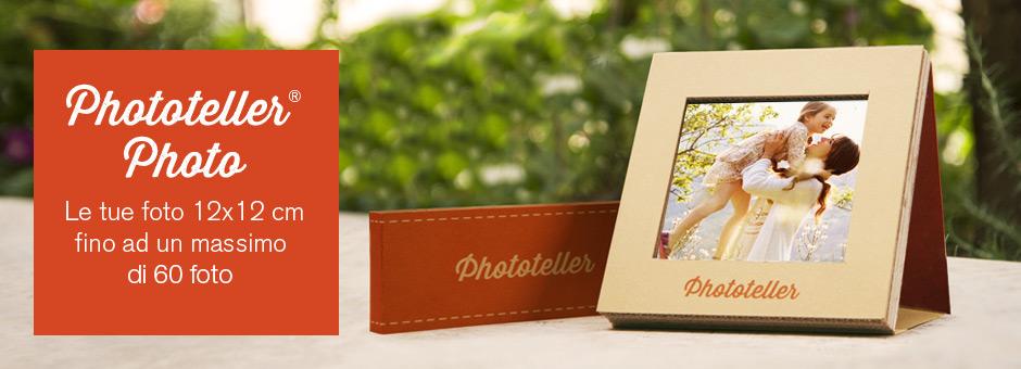 IGER scatta stampa e tocca con mano la qualità delle tue foto